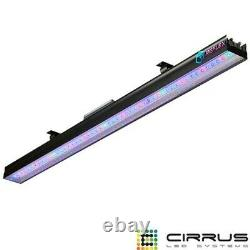 Cirrus LED Systems UVB Supplemental Bar Light. FREE SHIPPING
