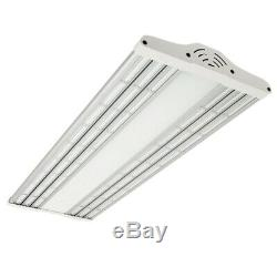 Electric Sky 300 X2 LED Wide Spectrum Grow Light