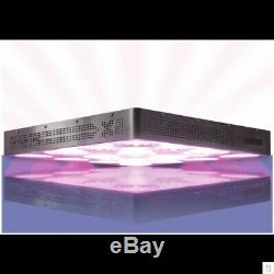 Extreme 336X-PRO from Hydrogrow LED Grow Light Used but in great condition