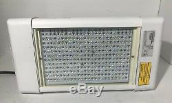 Heliospectra E60D2 LED Grow Light, 600W, 100-240VAC, 8.5-2.5 A, Made in Sweden