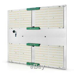 Horticulture Lighting Group-HLG 550V2 POWERED BY SAMSUNG #1TOP QUALITY 3000K USA