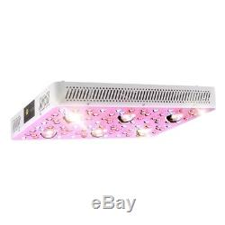 Jhydro OPTIC 6 Cob Led 620W Grow Light 16 UNITS in STOCK SHIPPED FROM New York
