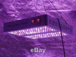 Viperspectra Led Grow Light 900watts